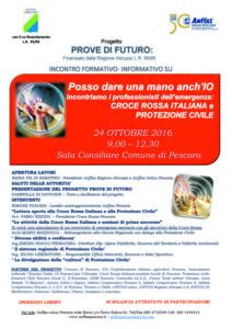 locandina-incontro-24-ottobre-croce-rossa-e-protezione-civile-copia